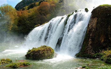fiume bagna verona da visitare in italia i luoghi pi 249 belli ed insoliti