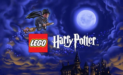 android themes harry potter lego harry potter games make their debut on android