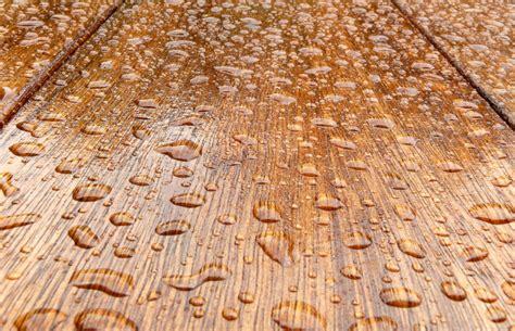 Holz Lackieren Wie by Fachmann F 252 R Holzschutz Aus Eibach N 252 Rnberg Maler Noack