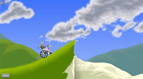 happy wheels full version fat lady happy wheels un juego muy bueno taringa