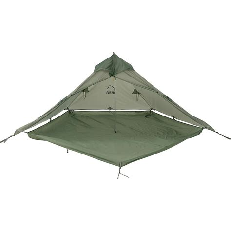 Origami Tent - designs origami 2 person ultralight tent moosejaw
