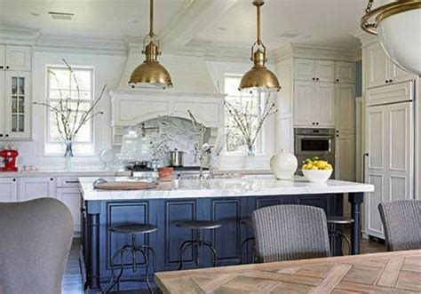Deep Gold Pendant Lights For Kitchen Island Kitchens Lighting Pendants For Kitchen Islands