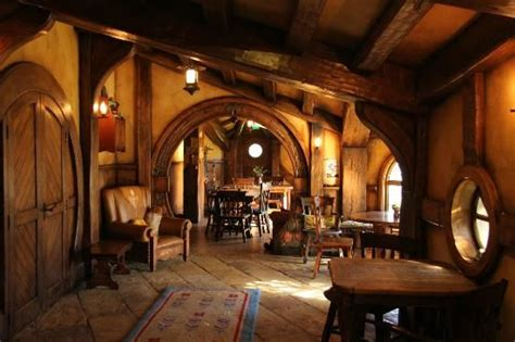 hobbit home interior bag end interior s 248 gning hobbit