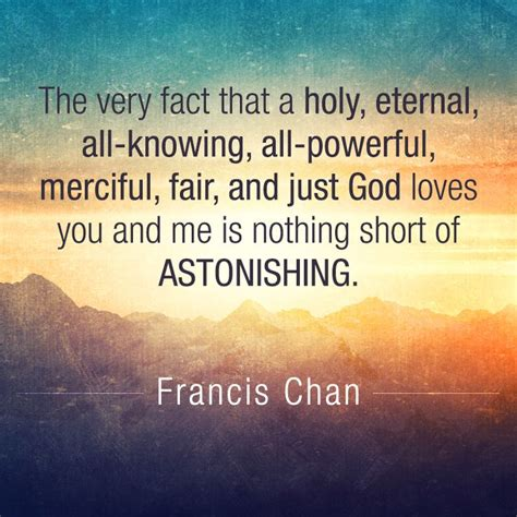 francis chan quotes best 25 francis chan ideas on francis chan