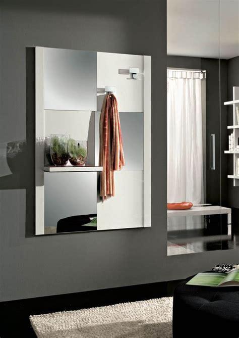 mobili per ingresso moderno 17 migliori idee su ingresso moderno su