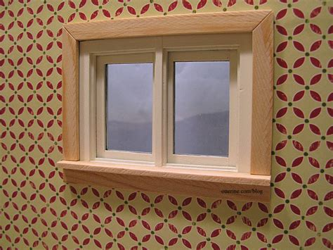 kitchen window trim kitchen window trim 28 images kitchen window trim diy