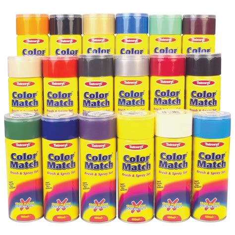 spray paint in car carplan car aerosol can spray paint peppermint green 08