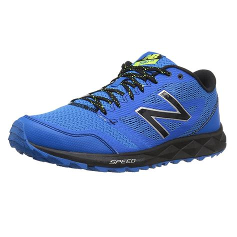 mens new balance sneakers new balance t590 v2 refresh mens running shoes sweatband