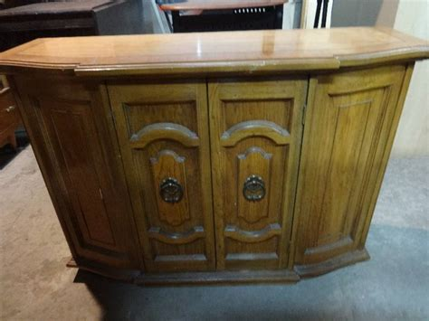 cabinet behind sofa cabinet for foyer or behind couch jordans and quality