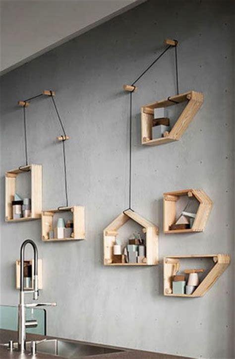 shelves astonishing lowes ceiling storage racks lowes