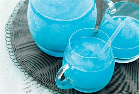 blue margarita blue margarita recipe leite s culinaria