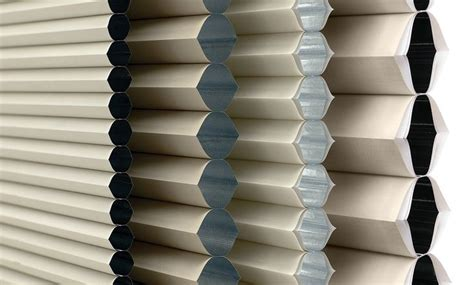 douglas duette price luxaflex duette architella m 233 nage shades provide even