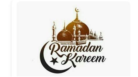 gambar kata kata mutiara marhaban ya ramadhan