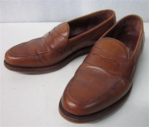 charles tyrwhitt loafers 43 best images about drew on longboards boots