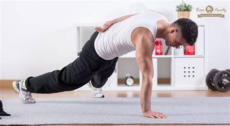 rutina de gimnasio en casa fitness en casa 40 ejercicios y 28 accesorios