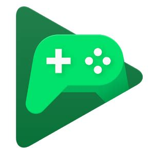 superlegacy16 android apps on google play google play spiele android apps auf google play