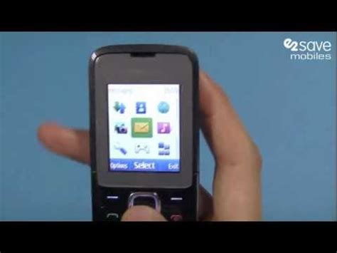 mp3 cutter download in nokia c1 download nokia c1 01 review in mp3 3gp mp4 flv and webm