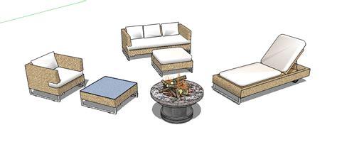 google chairs pdf google sketchup patio furniture plans free