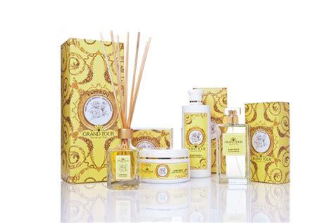 giardino degli esperidi esperidi grand tour parfums