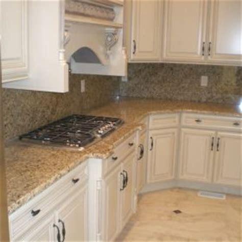 Prefab Granite Countertops Home Depot cabinets prefab granite depot