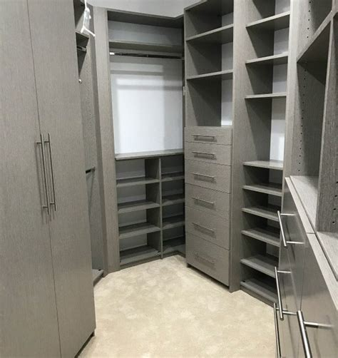 closets  design organizing  adding  fresh