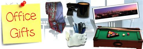 best gifts for office desk bedroom brilliant best 20 gifts for colleagues ideas on