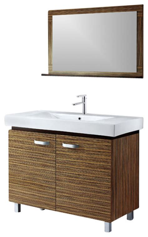 40 inch bathroom vanities 40 inch single sink bathroom vanity contemporary
