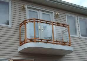 Balcony Designs Pictures Home Balcony Designs Trend Home Design And Decor