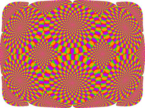 symmetrical pattern in art symmetrical backgrounds wallpapersafari