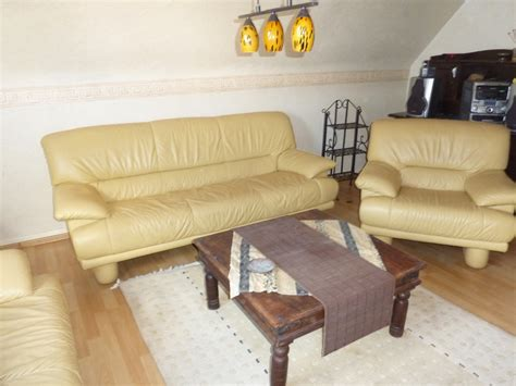 kleine couchgarnitur kommode im konolialstil in m 246 rfelden walldorf m 246 bel und
