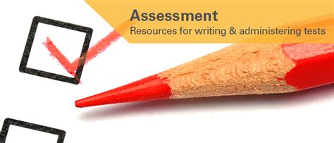 assessing college dataâ â helping to provide valuable information to students institutions and taxpayers books assessment faculty development of nebraska