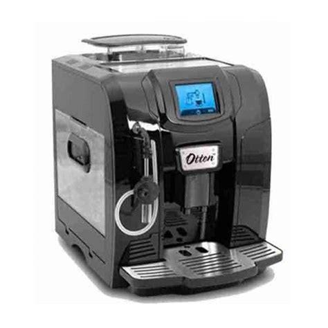 otten  black otten coffee jual mesin grinder alat kopi