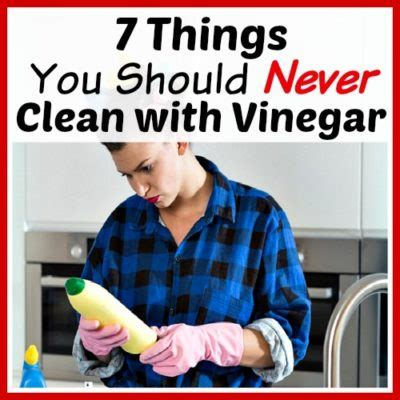7 Items You Should Never Be Without by Home Organization Cleaning Tips A Cultivated Nest