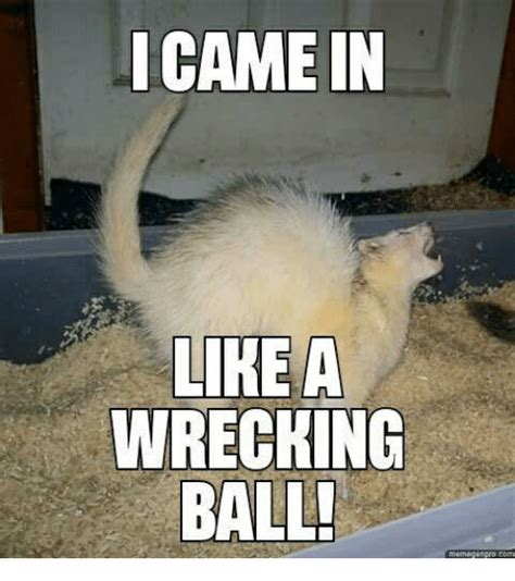 Wrecking Ball Memes - wrecking ball memes 28 images 45 very funny donald
