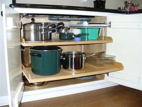 Kitchen Cabinet Shelves Kitchen Slide Out Shelves For Kitchen Cabinets With