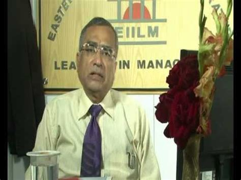 Ciem Mba Kolkata by Eastern Institute For Integrated Learning In Management