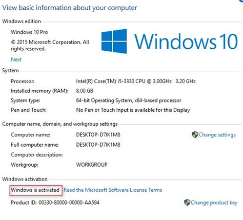 install windows 10 crack free office 2007 product key crack pure overclock