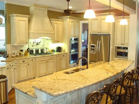 Granite Countertops Cancer Risk by Granite Countertop Health Risks How To Build A House