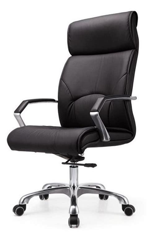sillones para escritorios oficina sillones para escritorios completamente lujosos