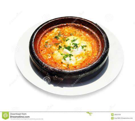 Tajine Dish morocco national dish tajine stock image image of omelet braised 28321531