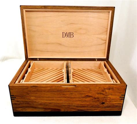 Small Home Humidor Small Home Humidor 28 Images The Rawhide Crackle
