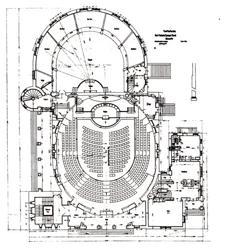 roman catholic church floor plan photo roman catholic church floor plan images 100 roman