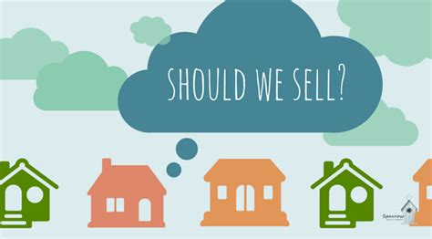 to sell a house selling your home