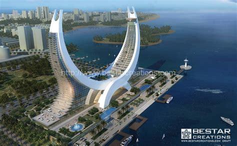 Home Theatre Design Concepts lusail 5 star hotel of katara qatar professional 3d