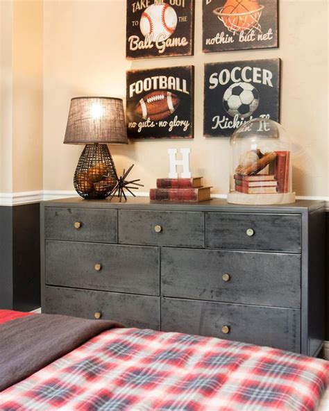 best 25 basketball themed rooms ideas on pinterest best 25 sports room kids ideas on pinterest kids sports