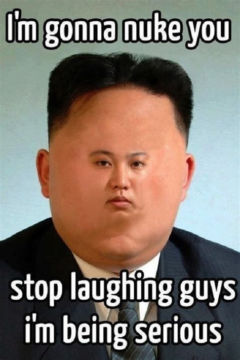 Un Meme - tagged in kim jong un north korea funny memes made w