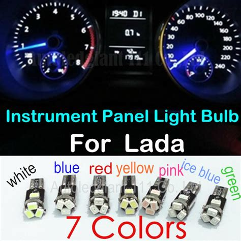 for lada 1300 1983 for lada niva 1984 1993 instrument