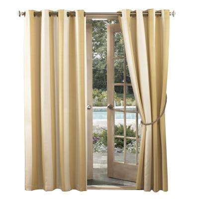 outdoor window curtains curtains drapes window treatments the home depot