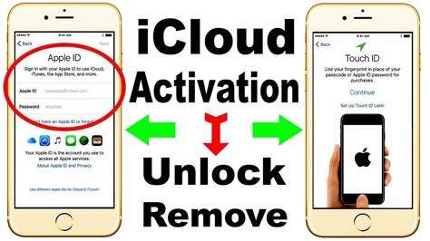 how to unlock and remove icloud activation lock new mathod 23th june 2018 100 working