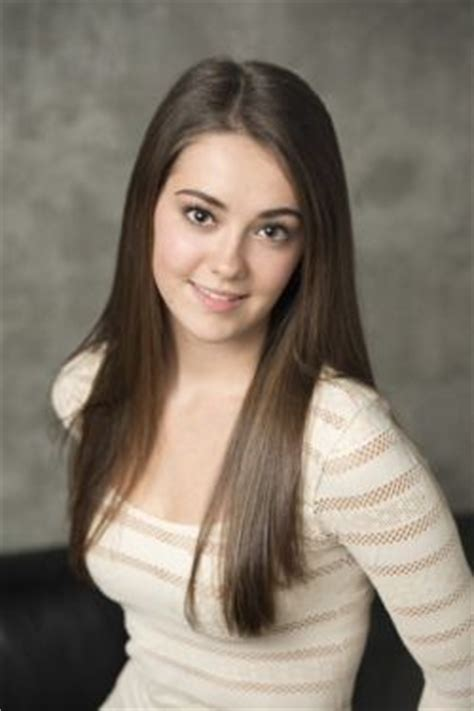 actresses with brown hair that play on soap operas name matreya fedor occupation actress gendre female age